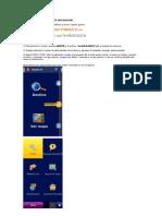 Tutorial Para Instalar Garmin Mobile Xt[1]