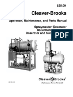 750-183 OM Boiler Mate June10