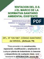 10_Presentación Subsecretaría de Salud