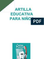 Presentcion_de_cartillla_bebe[1]