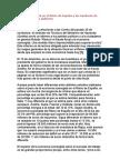 11 12 24 La situación fiscal de España. Daniel Raventós