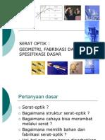 SERAT-OPTIKBAB22011 (1)