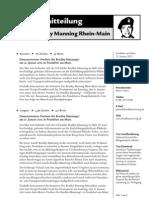 bradleymanning_pressemitteilung-20120112