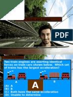 Forces Train2