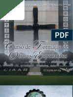 Convite_CFOE
