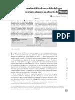 Aguilar Benitez Economia Informa 2011