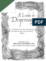 Desperaux