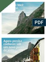 Rio apresentação