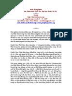 Kinh Te Phat Giao - GSTS. S.R. Batt