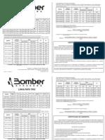 9 Documents Manuais Downloads
