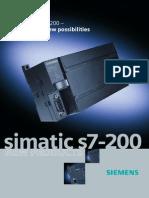 S7200_EN