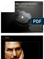 Apple Case PT_Team 1
