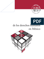 17El ABC de Los Derechos Humanos en Mexico