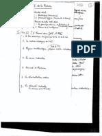Folder 2 Part 1