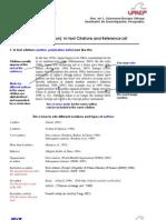 Formato APA_bibliografia