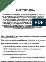 6203-electrostatica