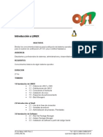 Linux Lpi101 by Lechu