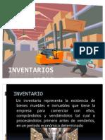 inventarios-110510201528-phpapp02