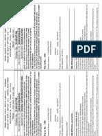 Appsc Group-i Challan Details