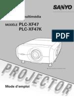 PLC-XF47_OM_French-47940820