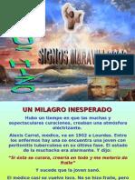 Tema 15_Jesús Hizo Signos Maravillosos