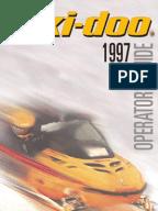 1997 skidoo shop manual carburetor 2004 arctic cat 400 wiring diagram