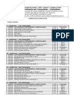 Composição Curricular_Campus I_ de_COMPUTAÇÃO - 40 HORAS