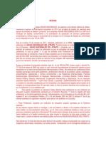 Carta Al Dr. Hernan Dario Vergara EPM