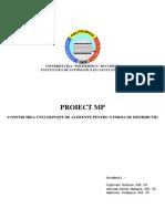 proiect+MP2