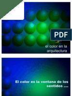 Unidad II Tema 2.4 Psicologia Del Color Version Internet