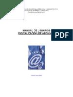 Manual Digitalizacion Chile