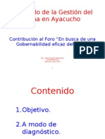 d2002 Doc Base Ayacucho