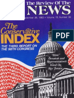034 Freedom Index 098 3 Old Ci