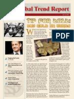 GTR Jan6 Issue