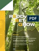 REDDy-Set-Grow Part II