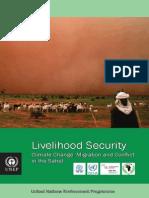 Livelihood Security