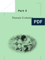 JICA Project Evaluation Report 2004_09