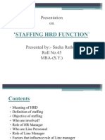Ppton Hrd by Sneha Rathod