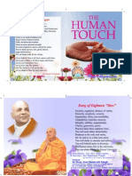 diwali_prasad2011_EnglishBooklet