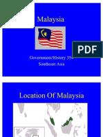 MalaysiaII