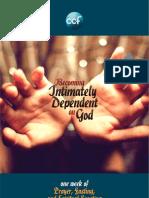 Prayer and Fasting 2012.pdf