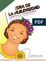 Cartilla Huilensidad Educ Media