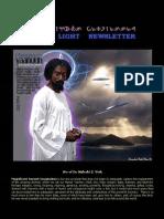 BlackLightNewsletterSpecialEdYorkBioVol1Ed1_8-9-11