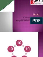 CD - 5th H1N1 (3)