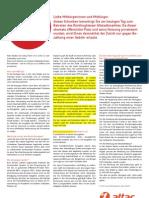 Attac Flyer Privatisierung1