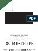 a3 Cartel Programa Loslimitesdelcine[1]