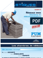 Dossierplastique Reseaux Secs