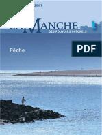 Guide Peche