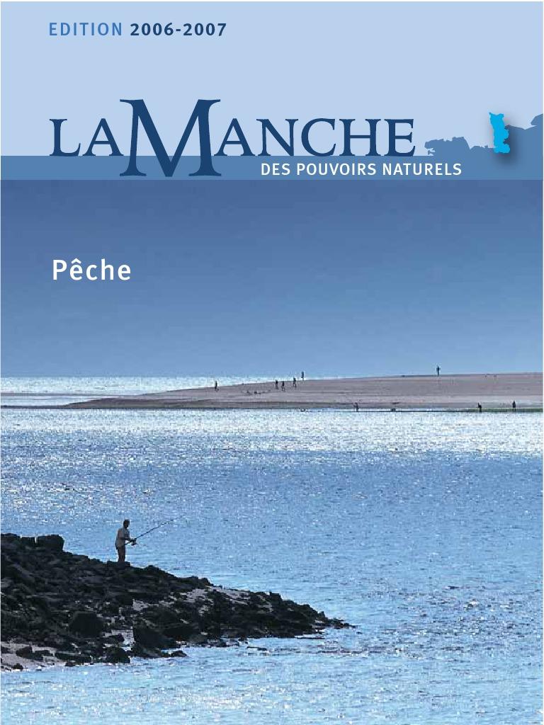 2247f1a4dfd6f8 Guide Peche