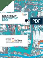 Plaq Maritime Mba 2011 6 Juin 88